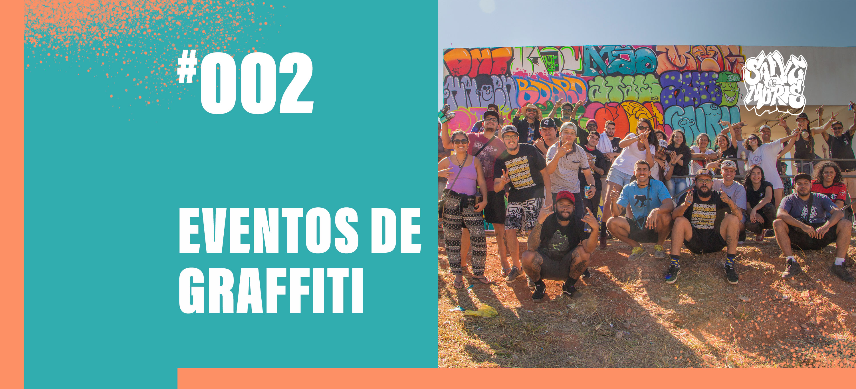 eventos-de-graffiti