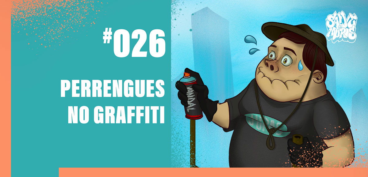 [VITRINE]-026-PERRENGUES-NO-GRAFFITI—SALVE-OS-MUROS-PODCAST